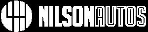 Nilson Autos